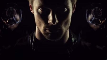 'Damien', tráiler de la tardía e innecesaria secuela televisiva de 'La Profecía'
