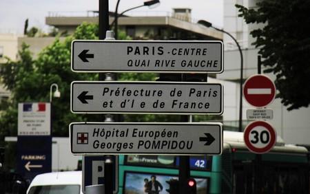 Paris 4255742 960 720