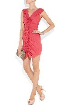 Rebajas de verano: Joe vestido rosa