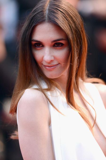 ¿Paz Vega o Nieves Álvarez? Dos españolas en la alfombra roja de Cannes