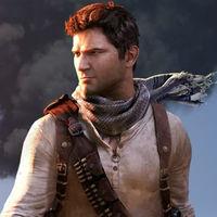 'Uncharted': Sony apuesta por el director de 'Calle Cloverfield 10' para la problemática adaptación del videojuego