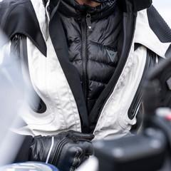 Foto 1 de 12 de la galería dainese-explorer-antartica en Motorpasion Moto