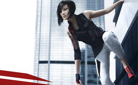 'Mirror's Edge 2': nuestras súplicas han sido escuchadas [E3 2013]