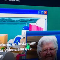 Cómo personalizar el cursor y puntero del mouse en Windows 10