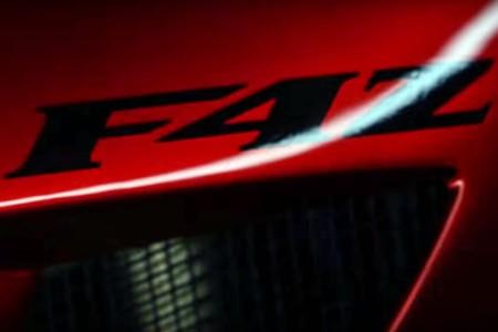 Mv Agusta F4z 7