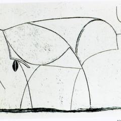 Foto 10 de 11 de la galería toro-de-picasso en Applesfera