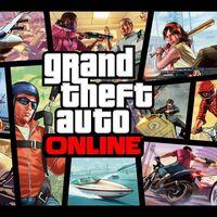 Rockstar cerrará los servidores de GTA Online en PS3 y Xbox 360 a final de año: Max Payne 3 y L.A. Noire también se suman al apagón
