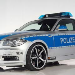bmw-123d-coupe-por-ac-schnitzer-vuelve-tune-it-safe