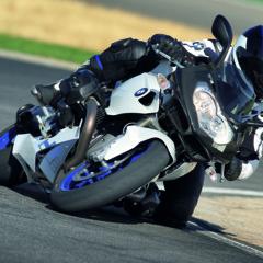 Foto 35 de 47 de la galería imagenes-oficiales-bmw-hp2-sport en Motorpasion Moto