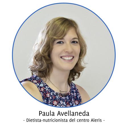 Paula Avellaneda 001