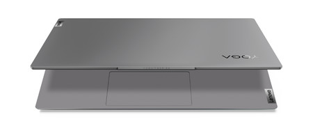 Lenovo Yoga Slim 7i 2