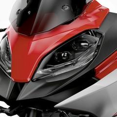 Foto 19 de 25 de la galería bmw-f-900-xr-2020-prueba en Motorpasion Moto