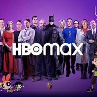 HBO Max llega a España a tan solo 4,49 euros para siempre: así te puedes aprovechar de esta oferta limitada