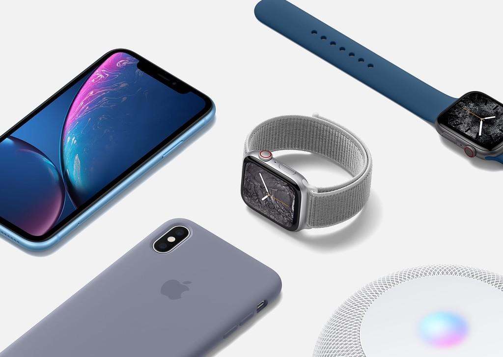 Semana del Black Friday: las mejores ofertas de hoy jueves en productos Apple