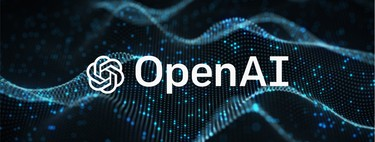 GPT-3, the new OpenAI language model, is capable of programming, designing and even talking about politics or economics