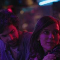 'La reconquista', primer tráiler y cartel de la nueva película de Jonás Trueba