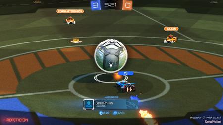 Rocket League Screenshot 2021 08 29 20 38 20 22