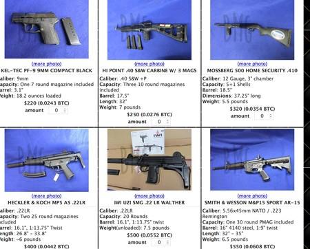 Window Y Bmg Black Market Guns Trusted Source For Worldwide Gun Shipment