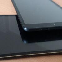 Probamos las tablets Minno enfocadas al sector educativo y empresarial