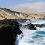 ¿Tienes tu actividad en la península? Así deberás facturar a Canarias, Ceuta y Melilla
