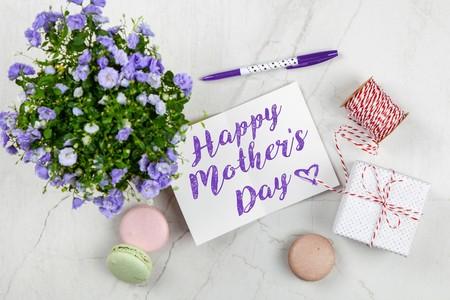 37 Regalos tecnológicos originales y sorprendentes para el día de la madre 2019