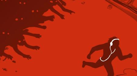 Zombies Run 01