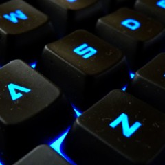 Foto 2 de 7 de la galería teclado-iluminacion en Xataka México