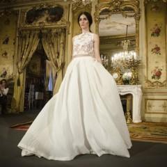 Foto 81 de 83 de la galería santos-costura-novias en Trendencias
