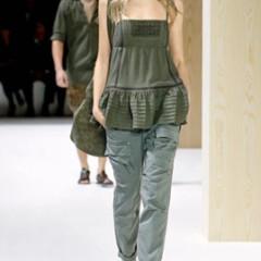 Foto 6 de 14 de la galería catalogo-mango-primavera-verano-2010 en Trendencias