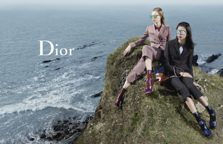 Dior Fw15 Pap 3