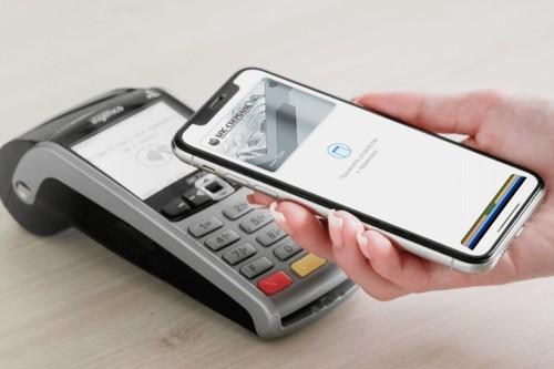 El coronavirus empuja a Apple Pay en Australia expandiendo su uso, según una consultora