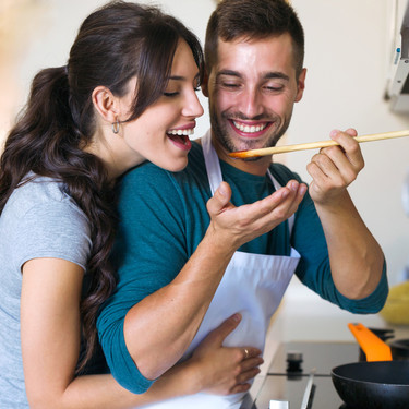 17 recetas españolas (una por comunidad autónoma) para viajar sin salir de casa