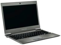 Toshiba Portégé Z930, el Ultrabook para profesionales