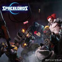 Spacelords: todos los detalles de la transición de Raiders del modelo Premium al Free-to-Play