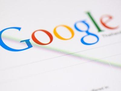 ¿Quieres trabajar en Google Colombia? La convocatoria está abierta