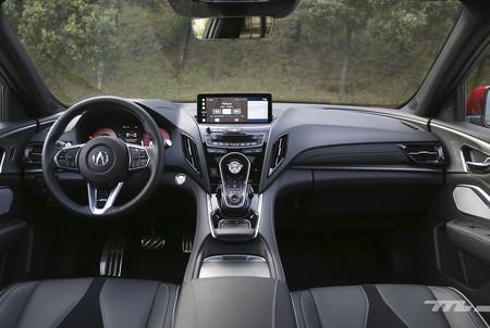 Acura Rdx 2020 8