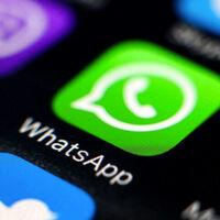 WhatsApp no cancelará cuentas a partir del 15 de mayo, pero limitará funciones progresivamente a quien no acepte los nuevos términos