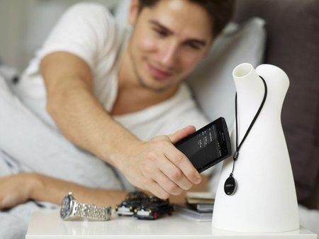 9_smarttags_bedroom_piu-580x434.jpg