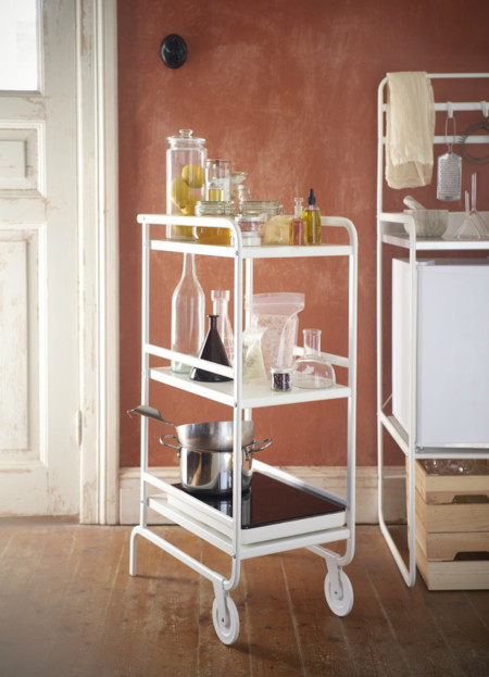 Ikea Novedades Agosto 2016 Ph136515
