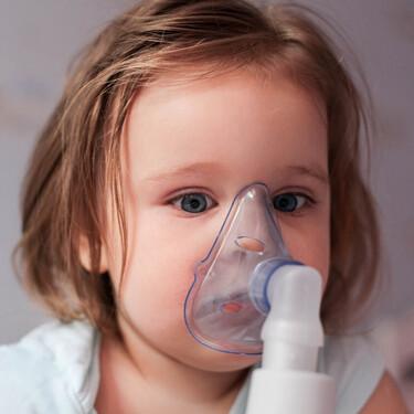 Dos niños mueren cada minuto en el mundo por neumonía, una enfermedad que en la mayoría de los casos podría prevenirse y tratarse