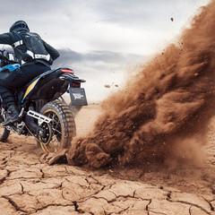 Foto 3 de 12 de la galería yamaha-xtz700-tenere-rally-edition-2020 en Motorpasion Moto
