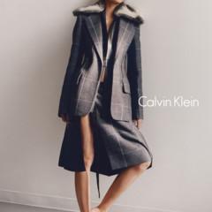 Foto 4 de 69 de la galería calvin-klein-otono-2016 en Trendencias
