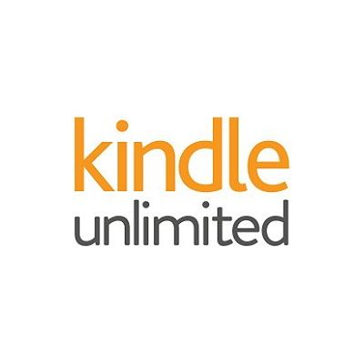 Prueba gratis Kindle Unlimited