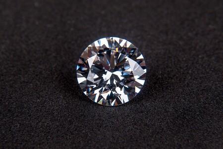 El mayor fabricante de joyas del mundo venderá sólo diamantes producidos en laboratorio: idénticos, sostenibles y sobre todo más baratos