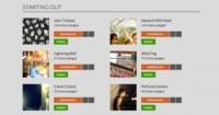 Songkick abre al público (londinense) su plataforma de crowdfunding de conciertos
