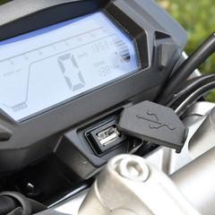 Foto 6 de 36 de la galería voge-500r-2020-prueba en Motorpasion Moto