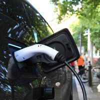 Vuelven las ayudas del plan MOVES para comprar coches eléctricos, esta vez con 65 millones de euros