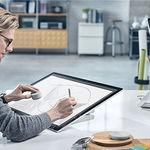 ¿Está Microsoft ganando la partida a Apple en PCs con los gamers y profesionales creativos?