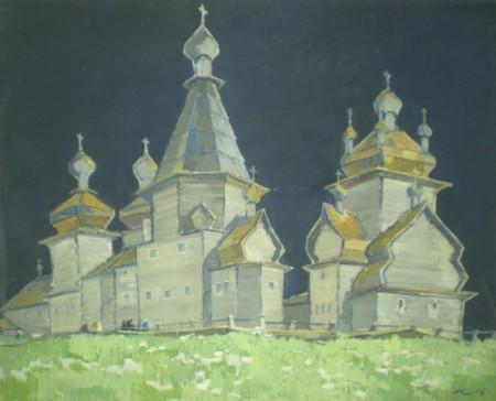 Savitsky Museum 8