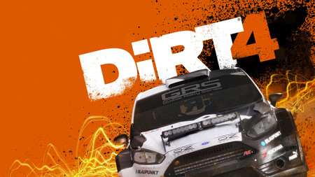 De Colin McRae Rally a Dirt 4. Hablamos con Paul Coleman de Codemasters